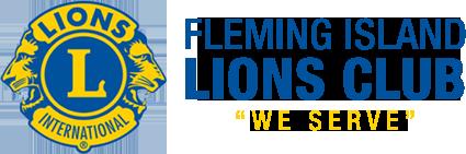 logo-flemingisland